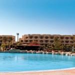 Video villaggio Vera Resort Elphistone-Marsa Alam