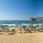 5 Cose da fare a Platanias isola Creta maggio 2015