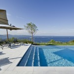 5 Spiagge più belle Saint Tropez Francia estate 2015