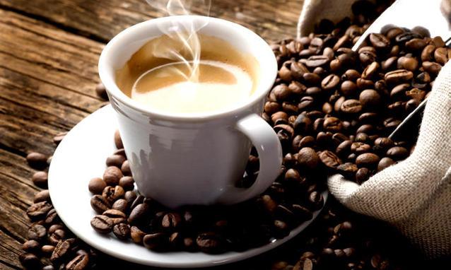 Quanto costa un caffé espresso a Helsinki ?