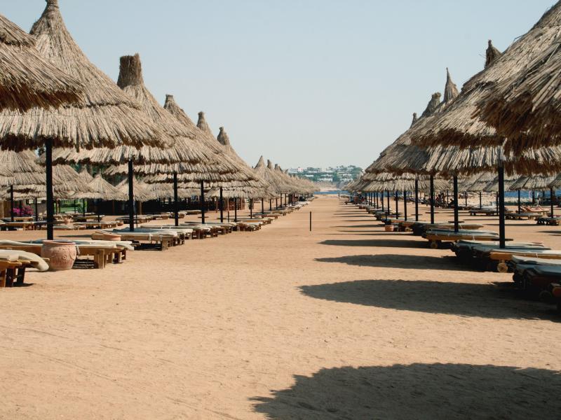 villaggio sharm caldo mare sabbia deserto 800x600 hd wallpaper 1078713