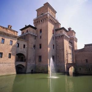 Castello_esterno