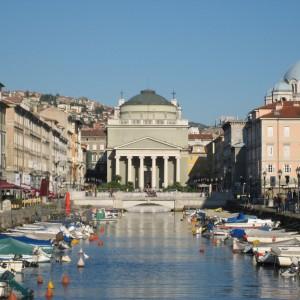 Sant_Antonio_Nuovo_Trieste