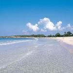Classifica 10 spiagge nudiste più belle del mondo