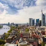 Dieci cose da fare gratis a Francoforte