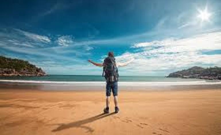 Suggerimenti per non perdere le tue foto di viaggio