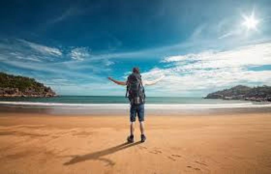 3 suggerimenti per non perdere le tue foto di viaggio