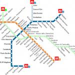 mappa_metro_roma