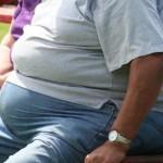 classifica 10 paesi più obesi del mondo