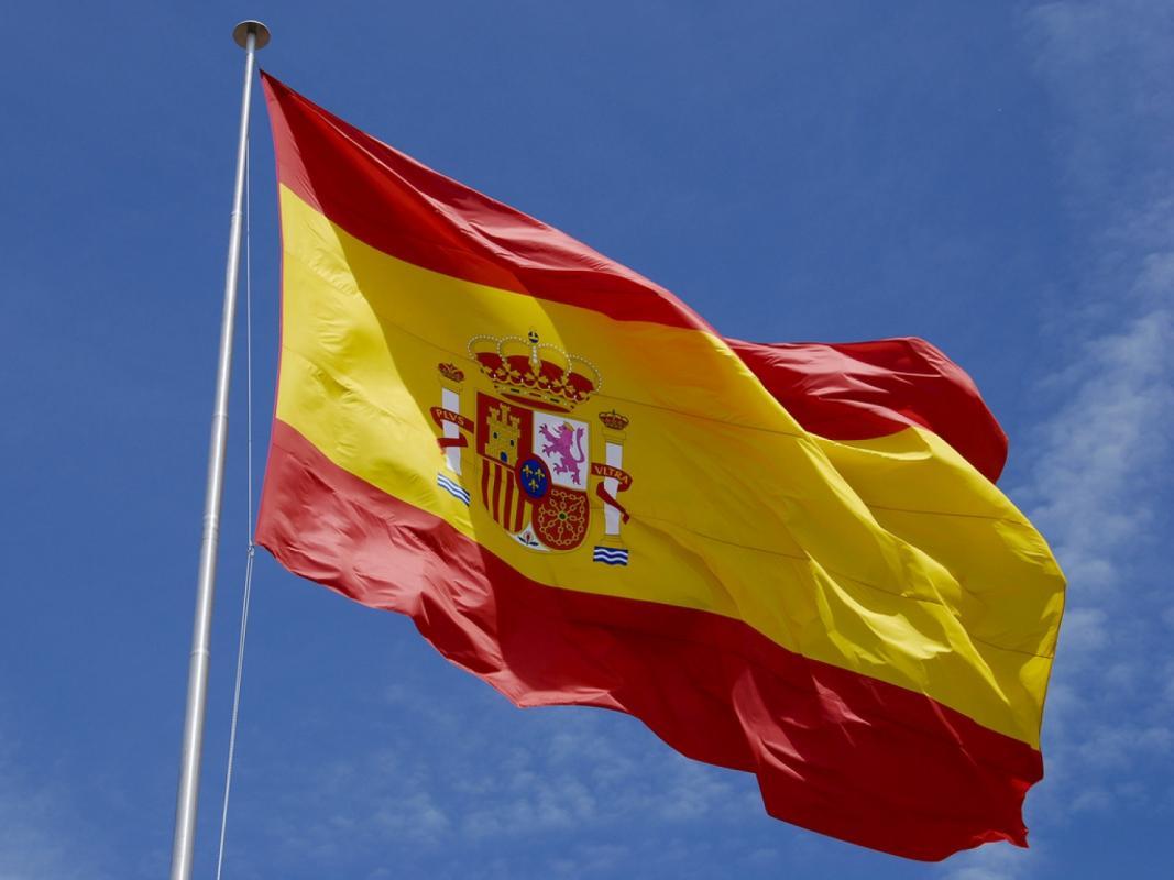 Cosa sapere per viaggiare in Spagna aprile 2015