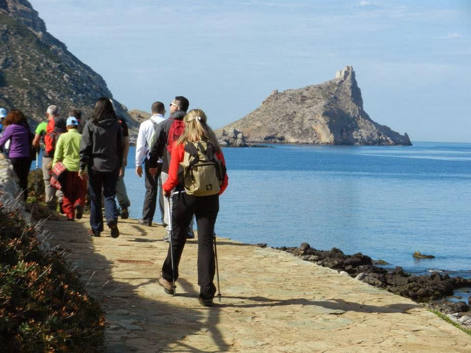 Migliori itinerari di trekking in Sicilia