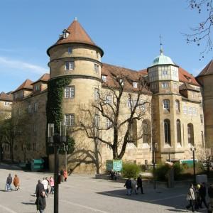 Il Castel Vecchio
