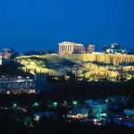 Atene 0
