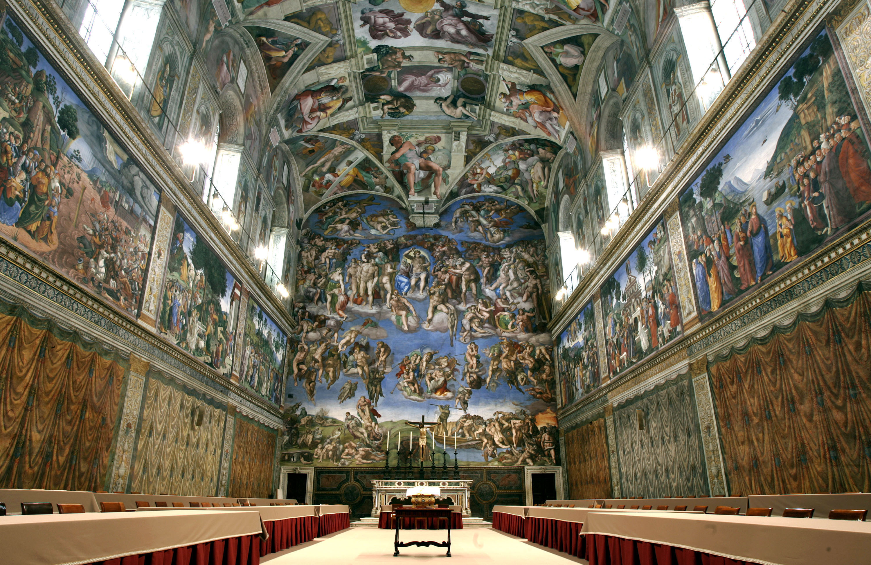 Come prenotare visite serali Musei Vaticani 2015