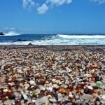 Glass Beach3