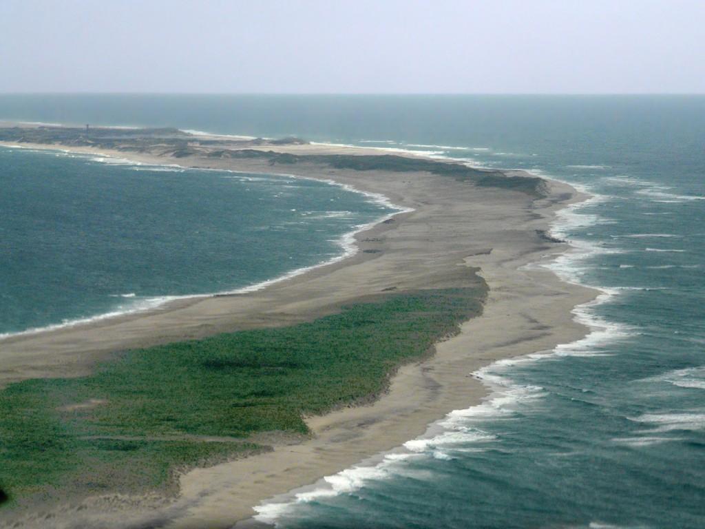 Landscape Aerial P1280348 2 Nov 2011 Sable Island HRM 1024x768