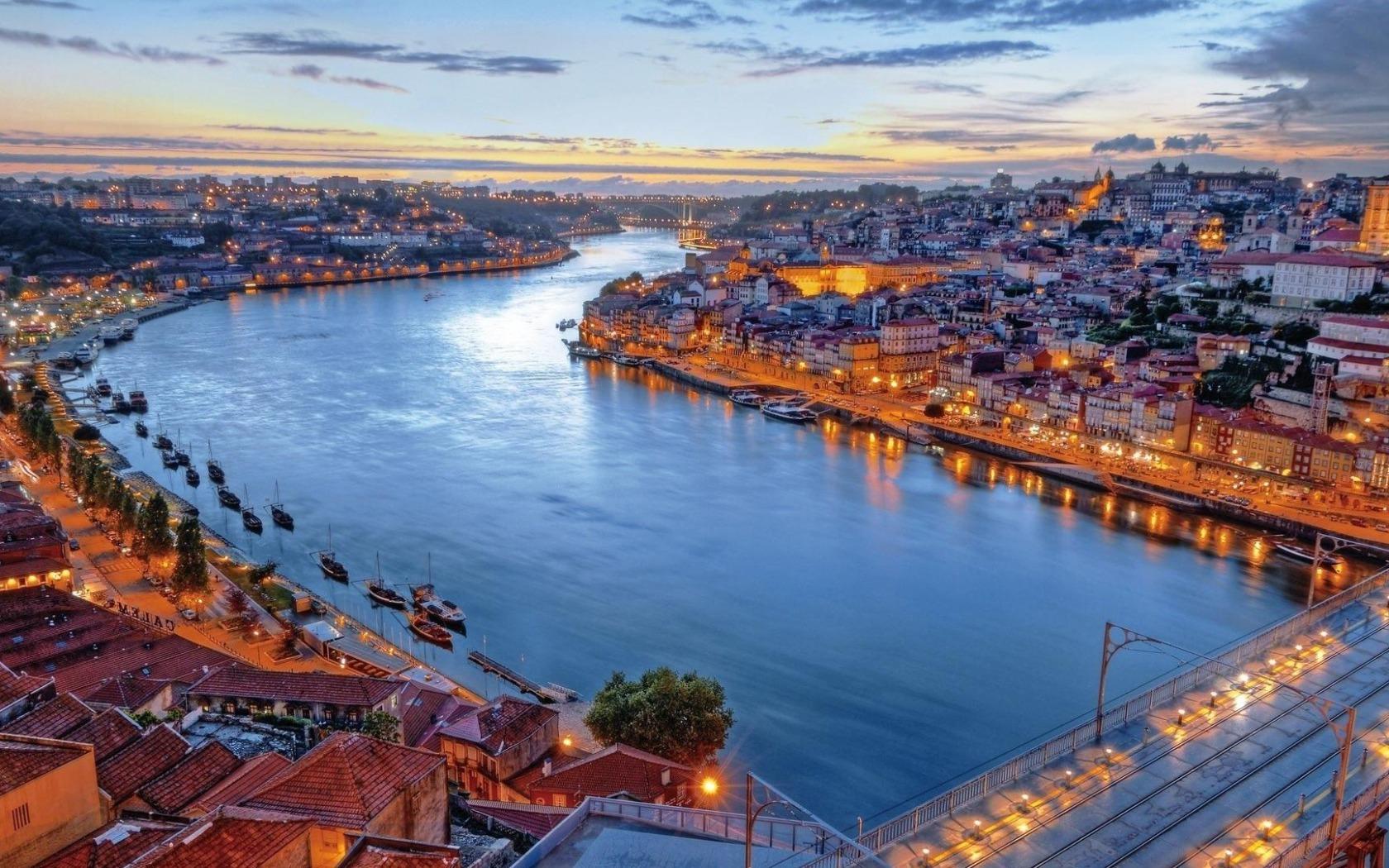Offerte hotel lisbona giugno 2015 viaggiamo - Canarie a dicembre si fa il bagno ...