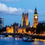 Cinque esperienze da fare assolutamente a Londra
