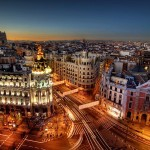 Interrail Italia Spagna: itinerario, tappe, costi e consigli