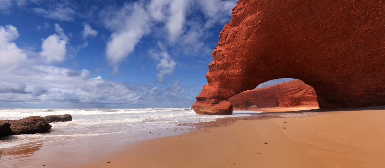 Morocco Mirleft Sidi Ifni Beach Set3 Exp 2 16x7 Crop