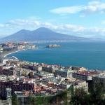 Come spendere poco per una vacanza a Napoli