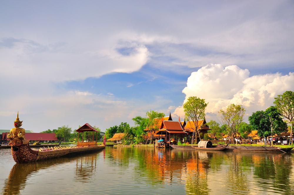 Cosa evitare di fare in vacanza in Thailandia