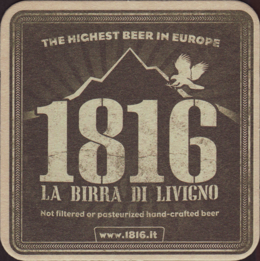 Come visitare il birrificio di Livigno