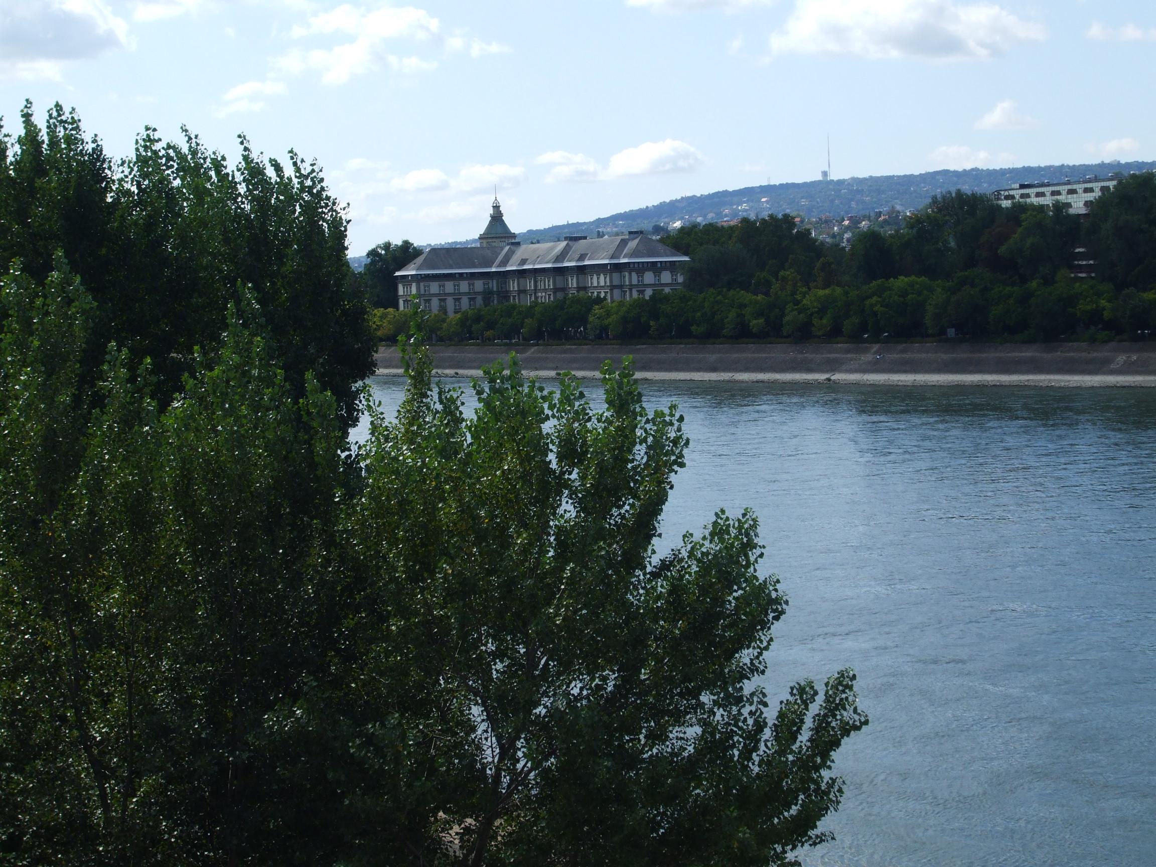 budapest settembre 09 098