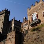 castello-di-camino