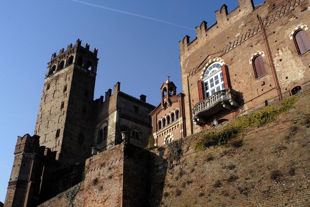 castello di camino 03