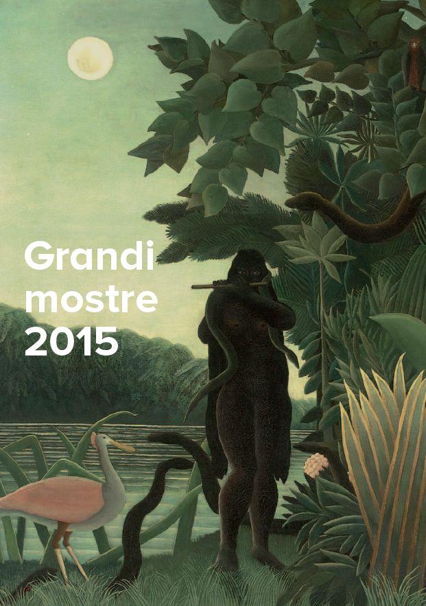 copertina-grandi-mostre-MUVE-2015