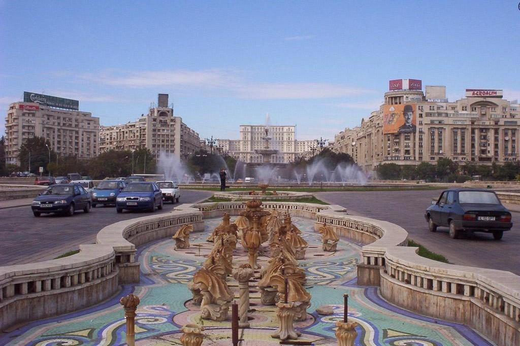 cosa vedere a bucarest 0cb6a6abe20a22456d2fc2ee8dd16fd8