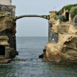 lantico ponte di gaiola