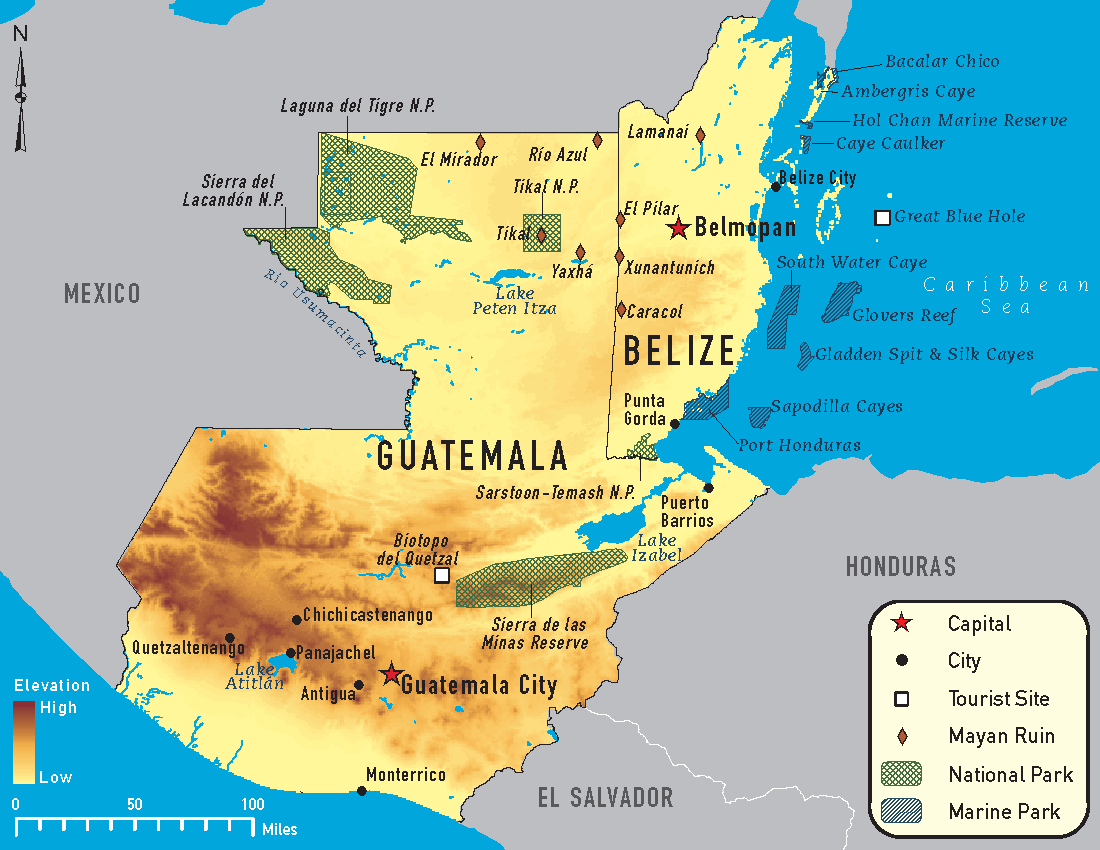 map 4 05