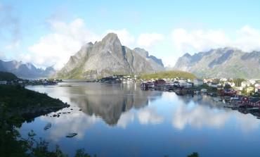 Itinerario luna di miele in Scandinavia