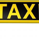Quanto costa prendere il taxi ad Atene