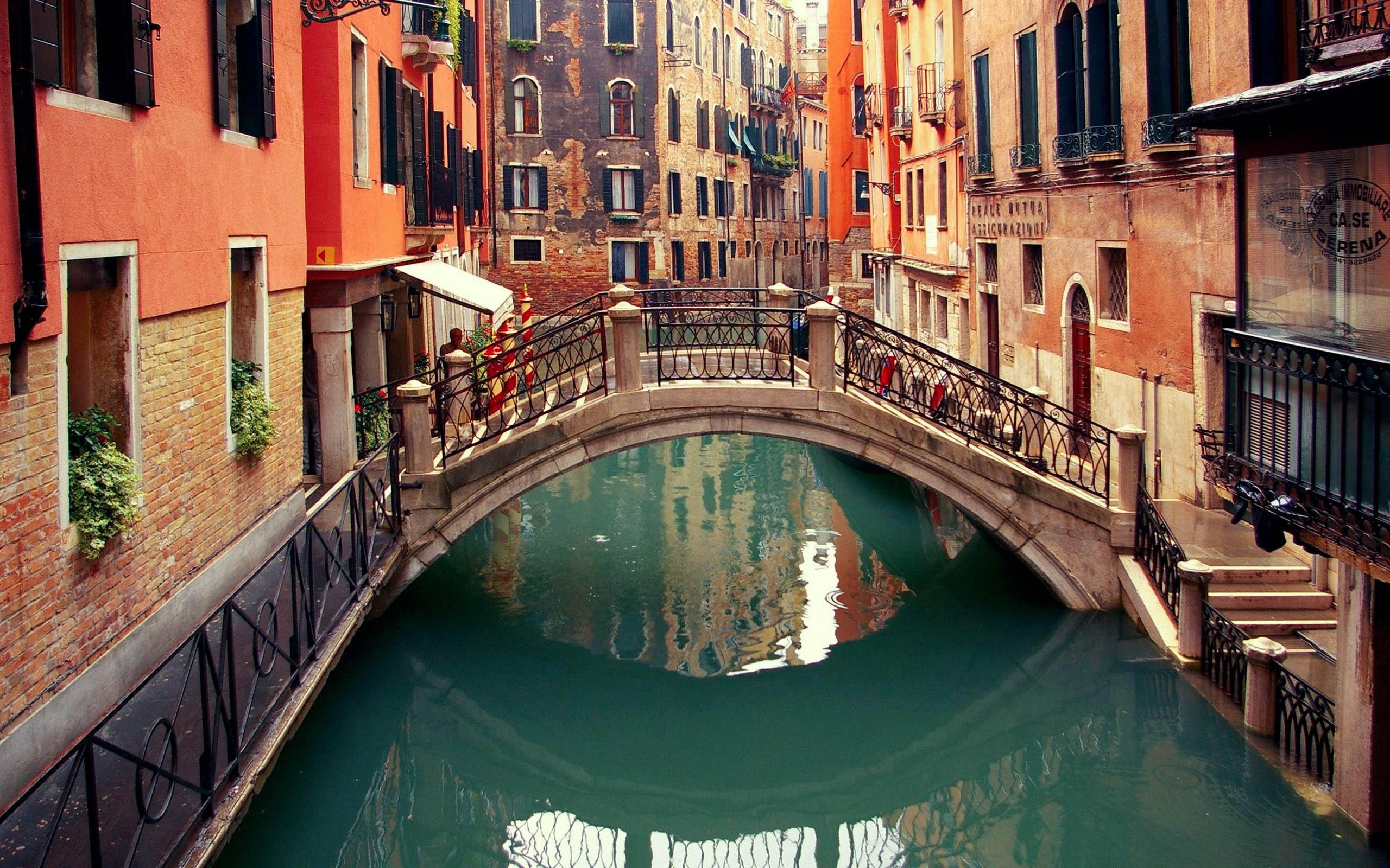 Venezia, Importi tassa di soggiorno