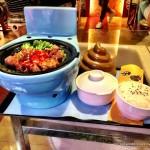 2 Modern Toilet Theme Restaurant Taipei Untapped Cities Wesley Yiin