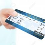 Come regalare biglietto aereo EasyJet