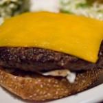 2009 02 02 houstons burger2