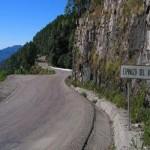 430369 As estradas mais perigosas do mundo 12