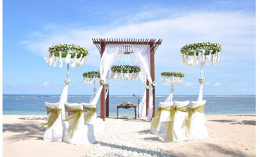 Costo matrimonio alle Fiji