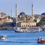 Dieci cose da non fare in viaggio a Istanbul