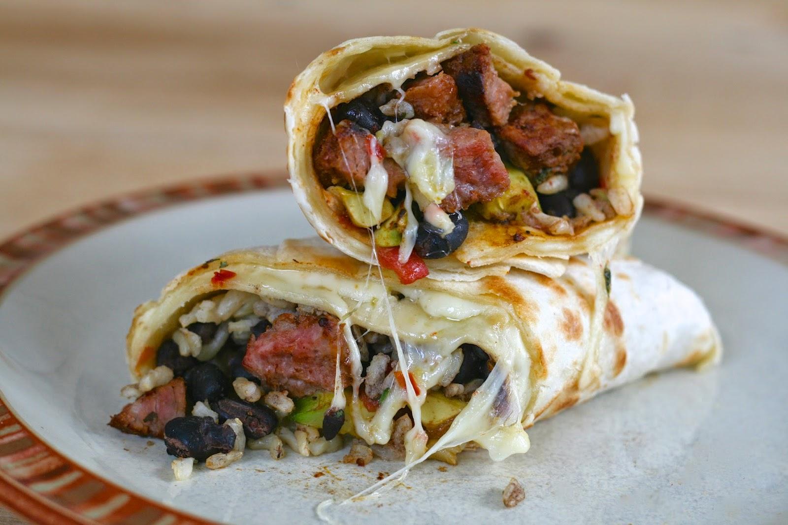 Classifica 10 ingredienti segreti cibo fast food