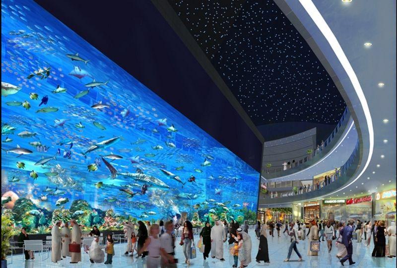 Dubai-Mall-4