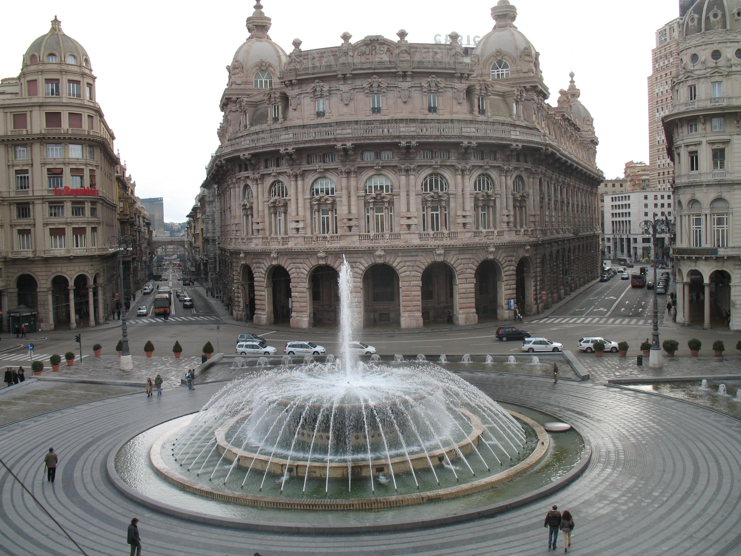 Genova IMG 2285