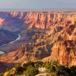 Grand Canyon National Park1 1024x682