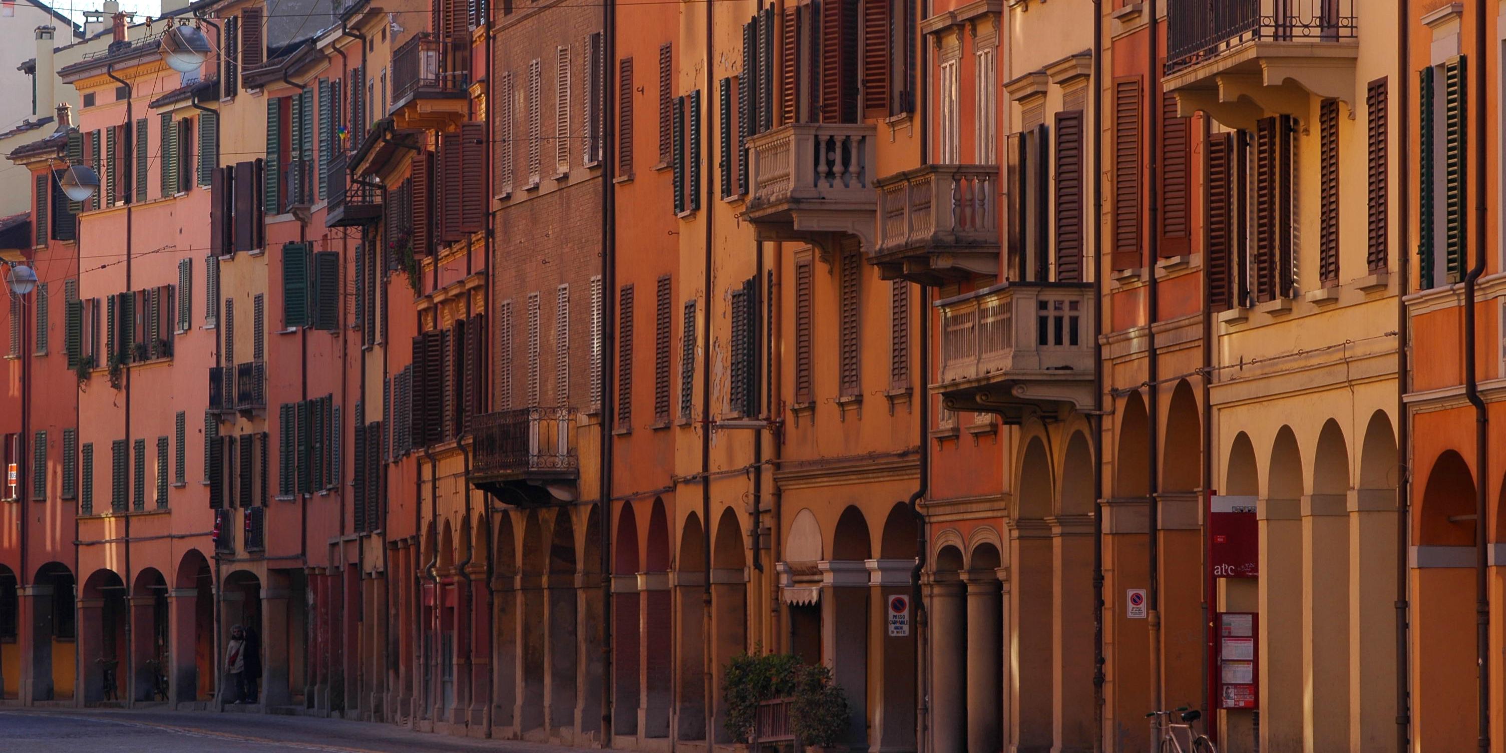 Come spendere poco vacanza a Bologna
