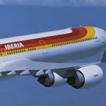 Iberia2 1