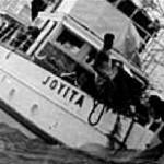 MV Joyita  2799168c
